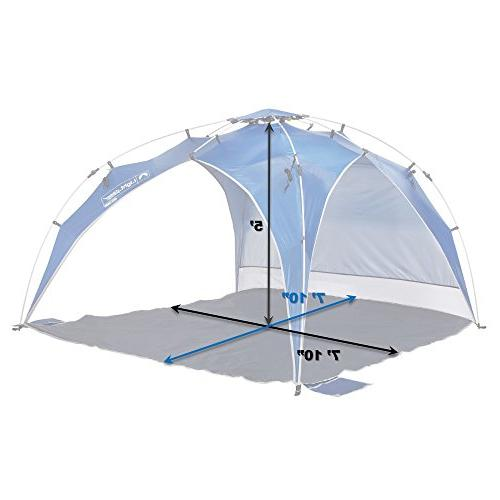 Lightspeed Outdoors Instant Tent