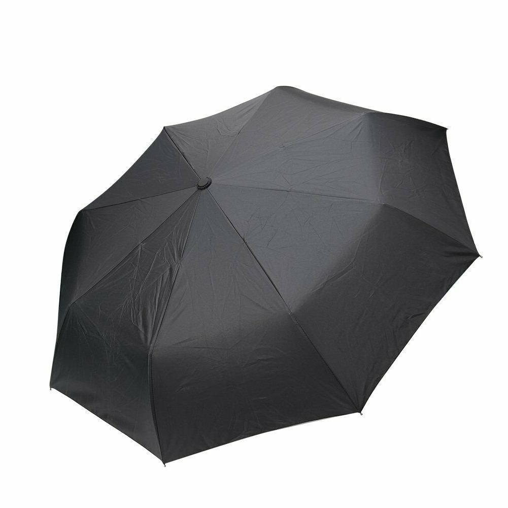 Rain Auto Close Reverse Rain Anti-UV