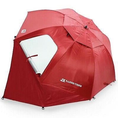 shelter brella portable rain canopy