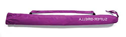 Sport-Brella - Sun & Weather Shelter, Fuchsia
