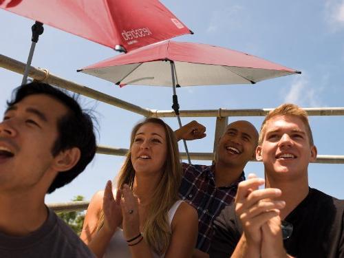 Sport-Brella Brella Umbrella