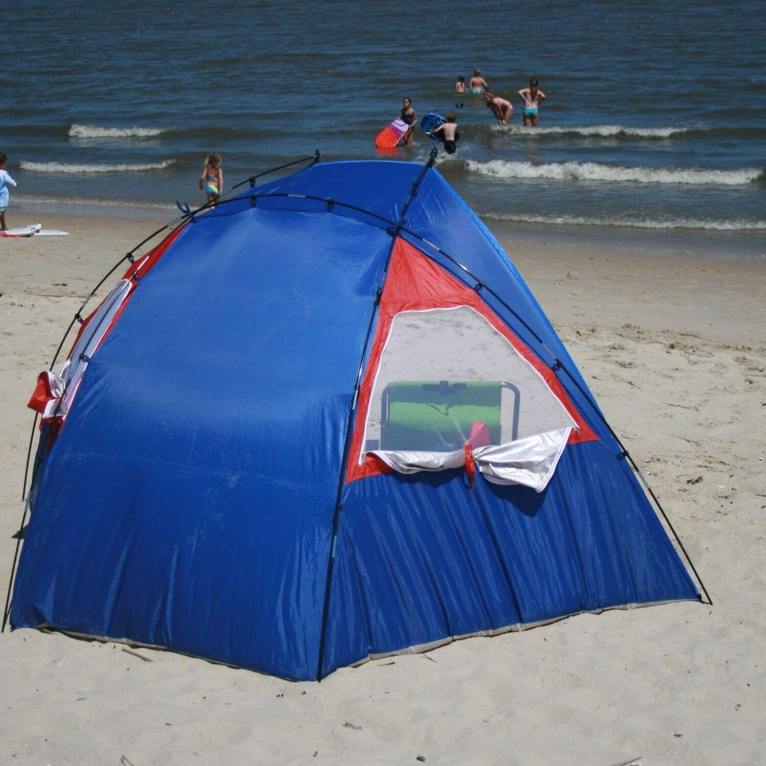 Sun Canopy Outdoor Camping