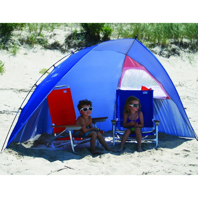 Sun Shelter Outdoor Camping Cabana