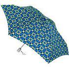 ShedRain Super Mini Automatic Open & Close Compact Umbrellas