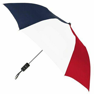 the spectrum umbrella most popular style automatic