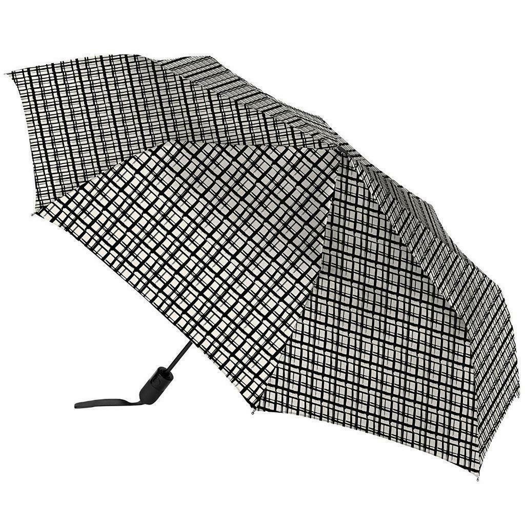 the ultimate umbrella 47 arc auto open