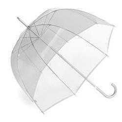 Totes Kids Bubble Umbrella