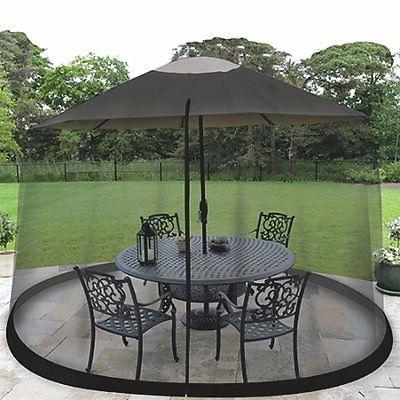 umbrella mosquito net canopy