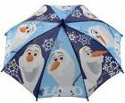 UMBRELLA OLAF FROM FROZEN FOR BOY'S AND GIRL'S - CHARACTER H