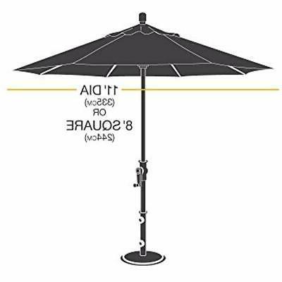 """Umbrella Garden """""""