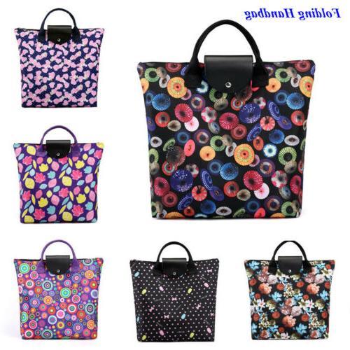 US New Fashion Women Handbag Shoulder Bags Tote Purse Messen