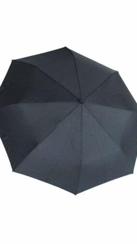 """Rain Protection/Emergency 42"""" With 8"""