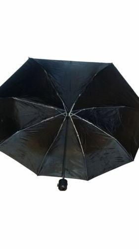 USA SELLER- Travel Umbrella/ Rain Protection/Emergency With 8