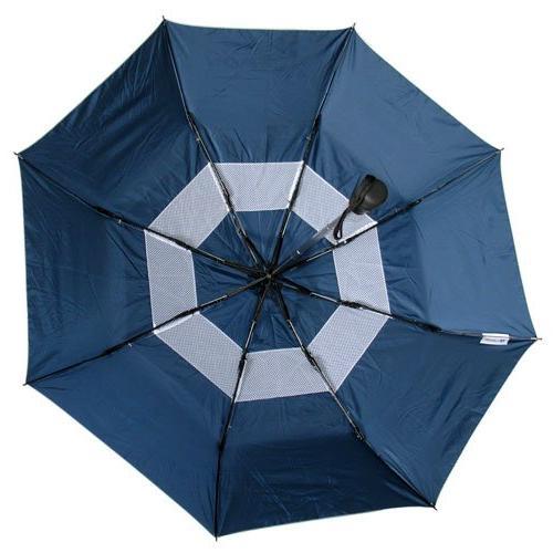 UV-Blocker Cooling Sun Umbrella