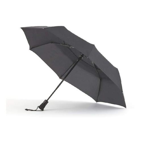ShedRain Vented Elite Umbrella Vented Canopy,Great for Sun P