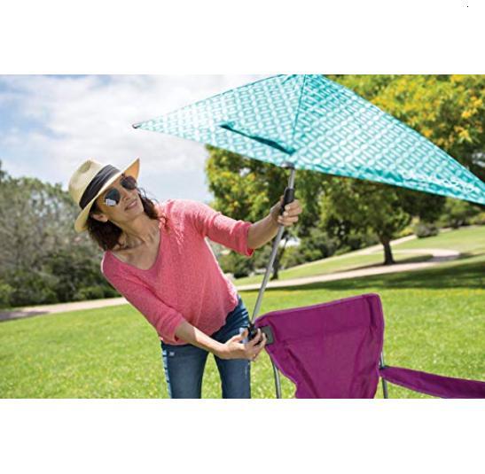 Sport-Brella Versa-Brella Position Umbrella