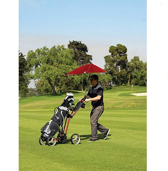 Sport-Brella Versa-Brella Umbrella with Universal