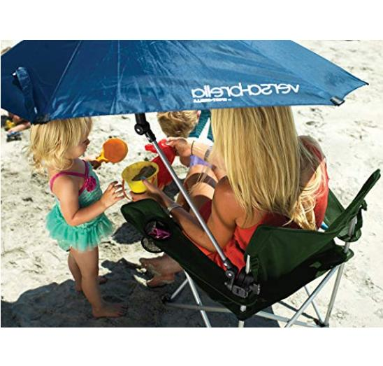 Sport-Brella Versa-Brella Umbrella with
