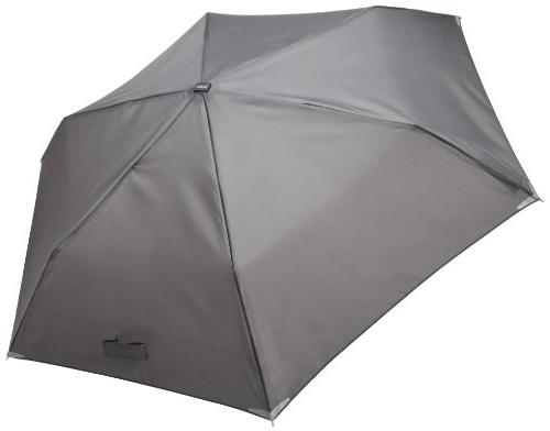 ShedRain WalkSafe Auto Close Umbrella