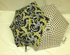 ShedRain Wedgy Umbrella Portable Travel Mini Shed Rain 2 Com