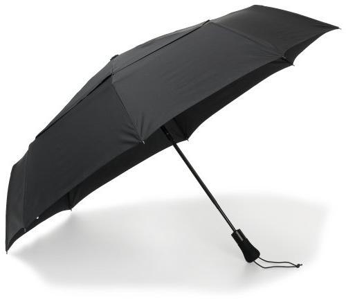Umbrella -