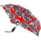 ShedRain Windjammer Vented Automatic Open & Close Umbrellas