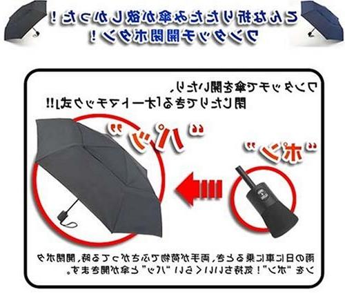 ShedRain Mini Umbrella