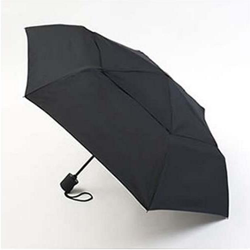 ShedRain WindPro AutoClose Umbrella