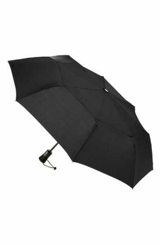 windpro autoclose mini umbrella