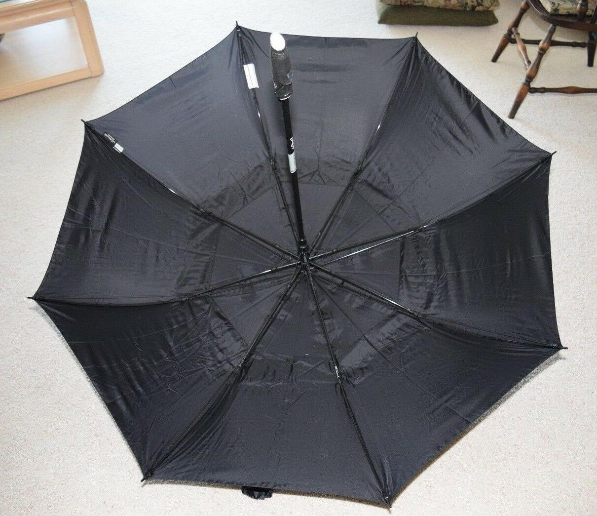 ShedRain Vented Umbrella Arch