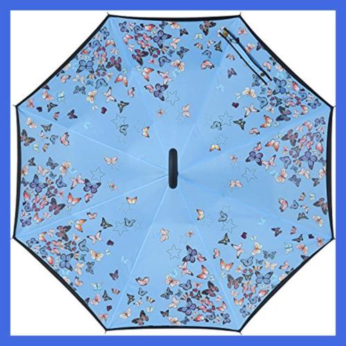 Owen Kyne Layer Folding Self BLUE