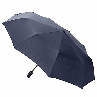 LifeTek Windproof Compact Close Small Folding fit