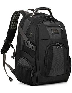 Travel Laptop Backpack for Men, with Water Resistant Durable