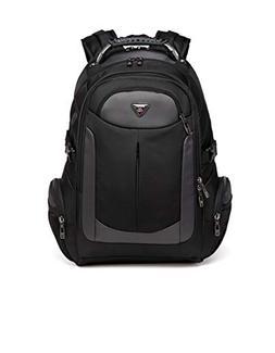 Travel Laptop Backpack for Men, for Business School College