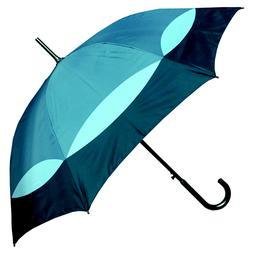 Samsonite Lightweight Auto Open Stick Umbrella NEW
