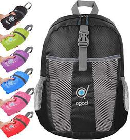 lightweight backpack waterproof collapsible rucksack