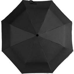 NIELLO Lightweight Sun Umbrella UPF 50+ UV Protection,Automa
