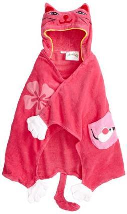 Kidorable™ Lucky Cat Towel