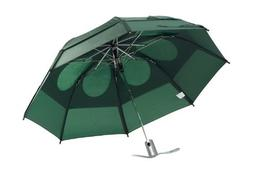 GustBuster Metro 43-Inch Automatic Umbrella by GustBuster