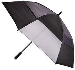 Mulligan Umbrella