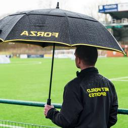 Multi-Sport Umbrellas | Golf Umbrella | Soccer Umbrella | 1