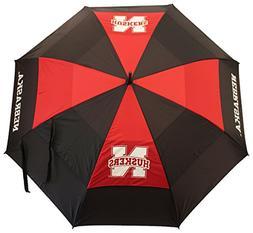 NCAA Nebraska Team Golf Umbrella