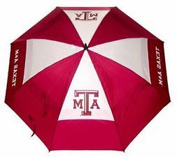 NCAA Texas A&M University Team Golf Umbrella