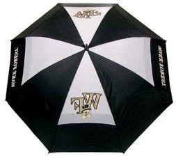 NCAA Wake Forest University Team Golf Umbrella