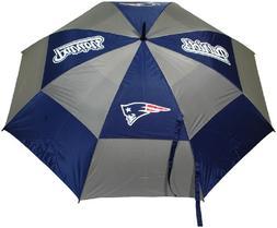 NFL New England Patriots Golf Umbrella