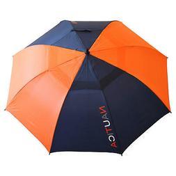 Nautica NTS19 2-Pack Golf Umbrella Set