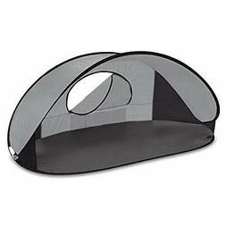oniva a picnic time brand manta portable