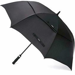 Open Golf Umbrella Extra Large Oversize G4 Free 54/62/68 Inc