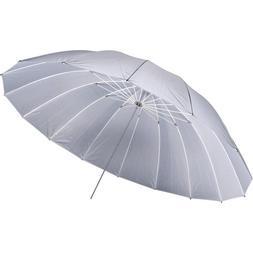 Impact 7' Parabolic Umbrella