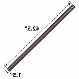 Strong Camel Patio Umbrella Lower Pole